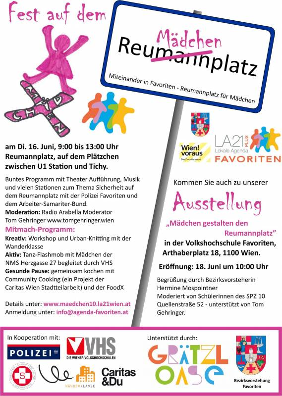 files/swissy/img/BAUSTEINE/PROJEKTRAUM/Lokale agenda 21 favoriten/a1015_Flyer_Maedchen Fest_Small.jpg